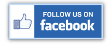 follow-us-fb